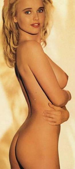 Nackt tina ruland Tina Turner