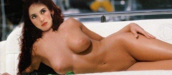 nackt Adjani Isabelle Kostenloses nackte
