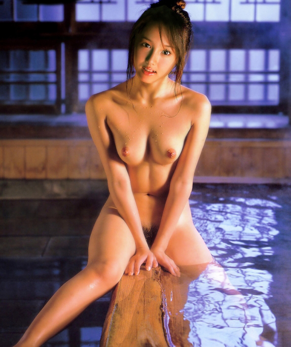 Celeb nude fakes
