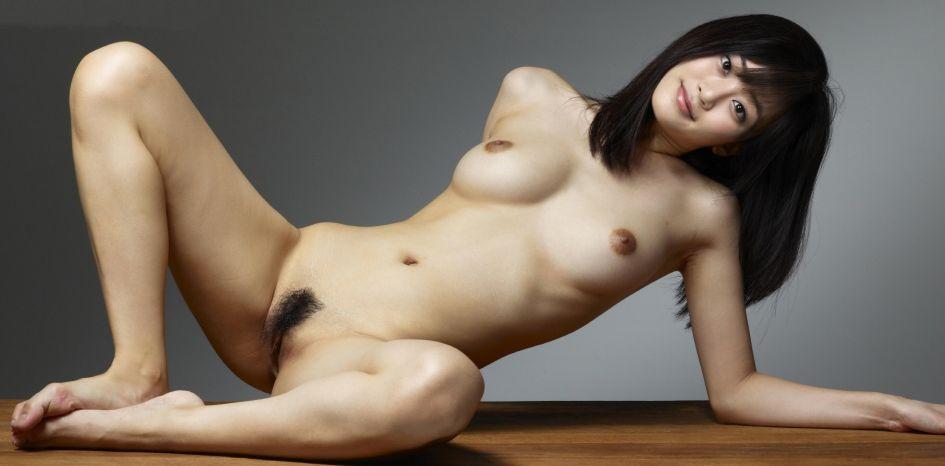 Teen Flexible Naked Girls