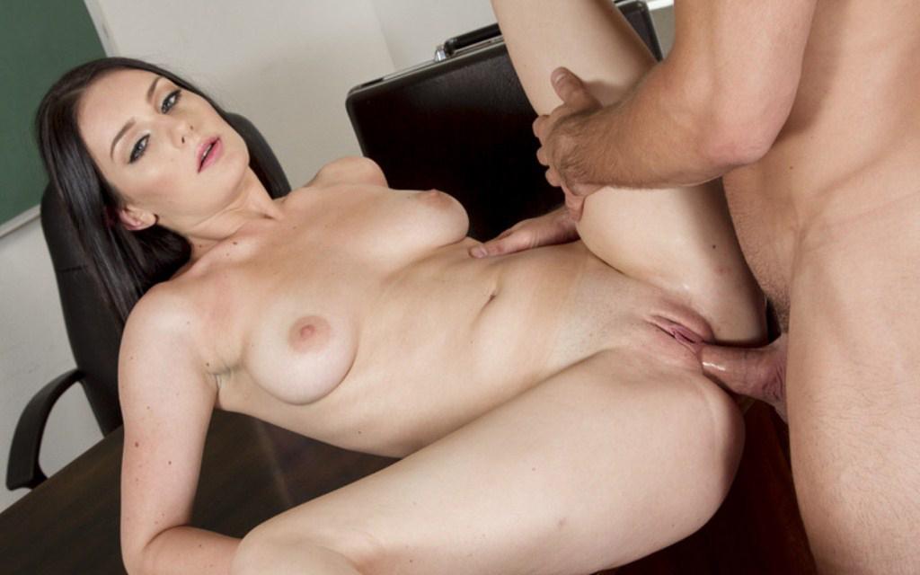Cody Lane Sex Pics
