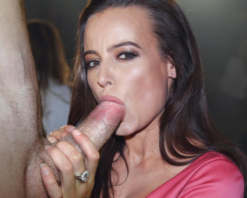 Arab blowjob porn pics