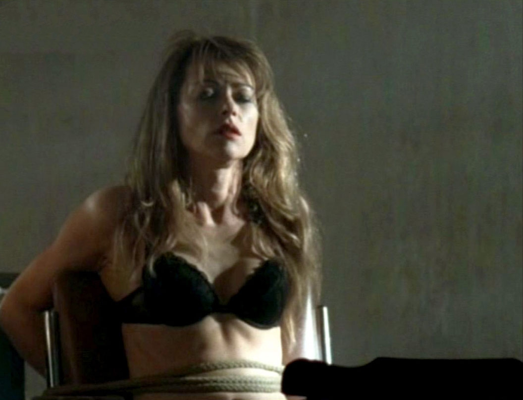 Joanna Pacuła Naked   Eroporn.club - Free Porn Pics and