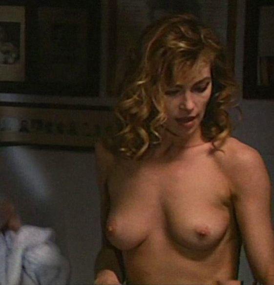 Nackt Joanna Shimkus  Aufreizend