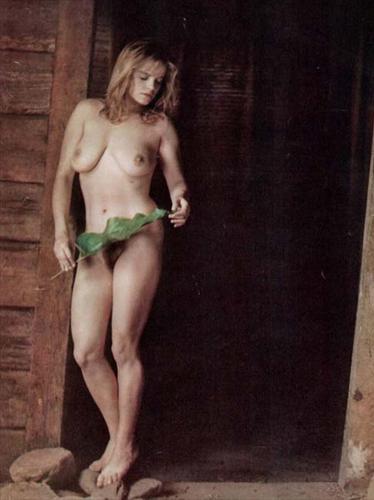 Figora nago kasia Katarzyna Figura