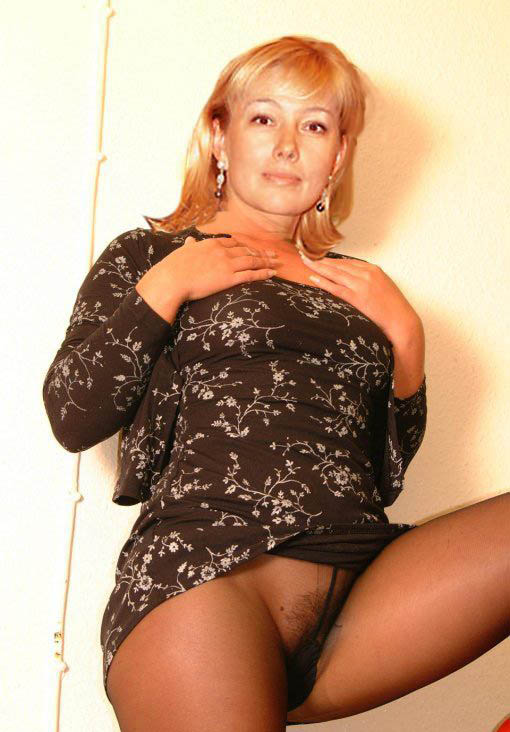 Nude. Photo - 36