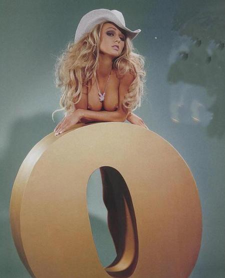 Nude. Photo - 9