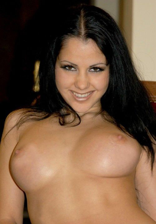 Nude. Photo - 11