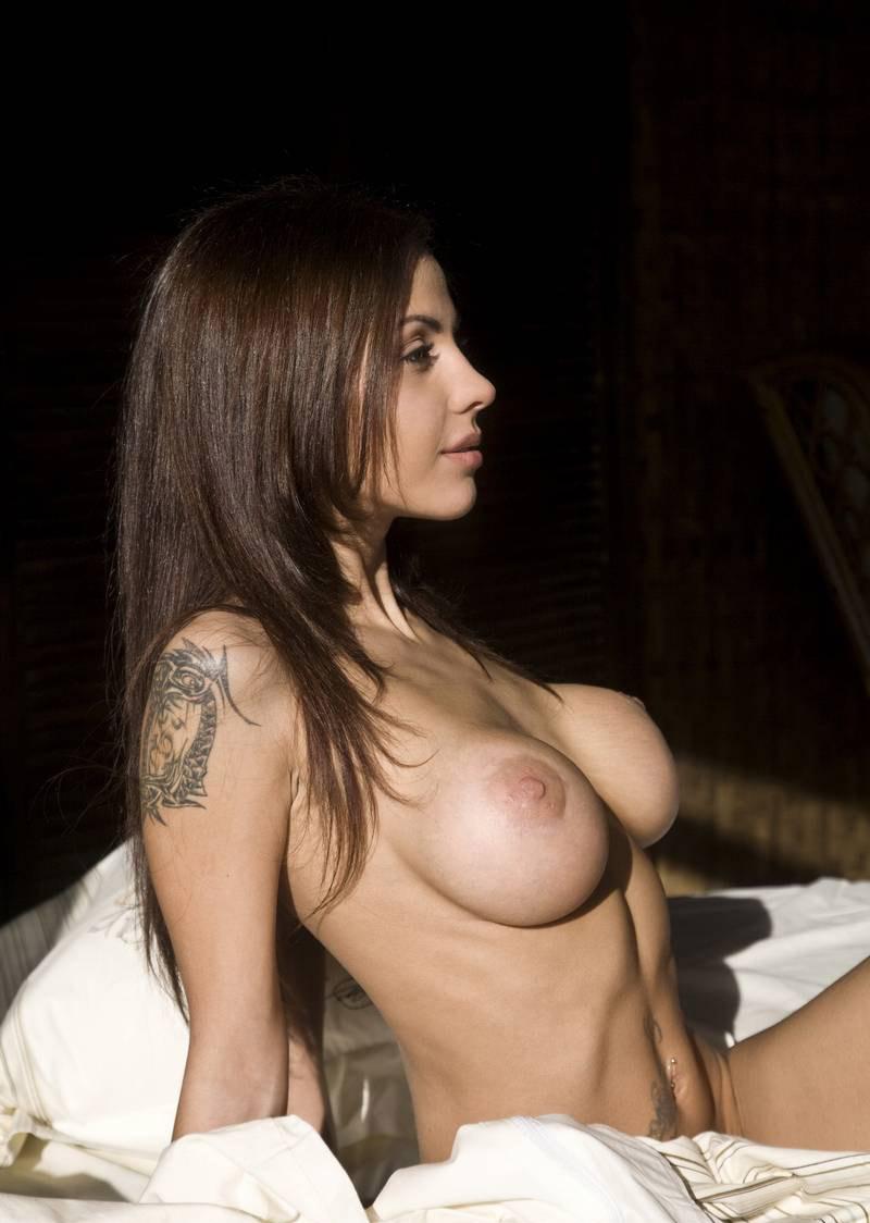 Nude. Photo - 65