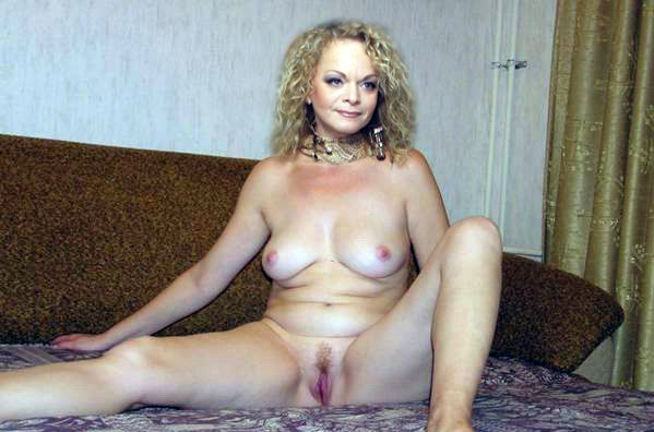 Larisa Dolina nude. Photo - 20