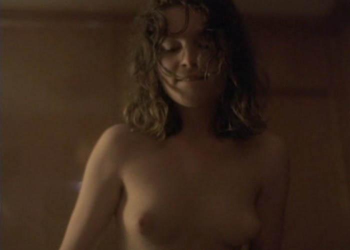 Nude. Photo - 10