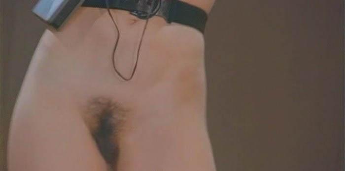 Nude. Photo - 8