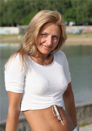 Navka  nackt Tatiana Tatiana Navka