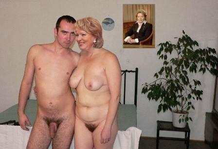 Nude. Photo - 5