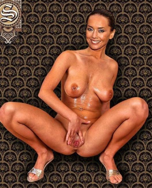 Жанна фриске проститутка проститутки павлодар казахстана