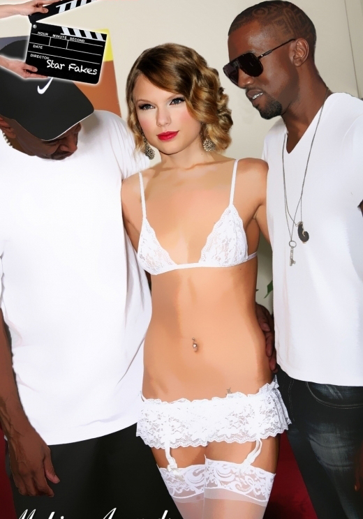 Taylor Swift nude. Photo - 62
