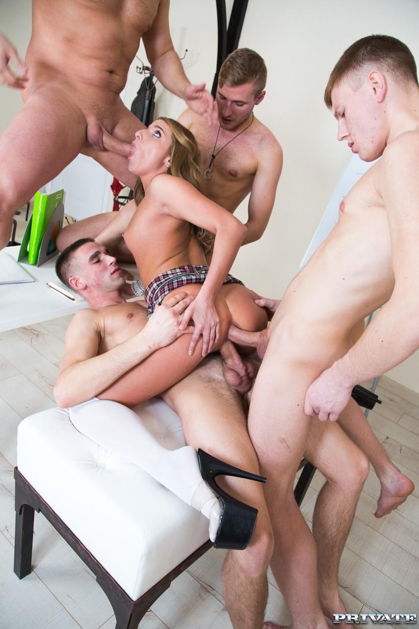 Anal porn photos. Gallery № 1364. Photo - 16