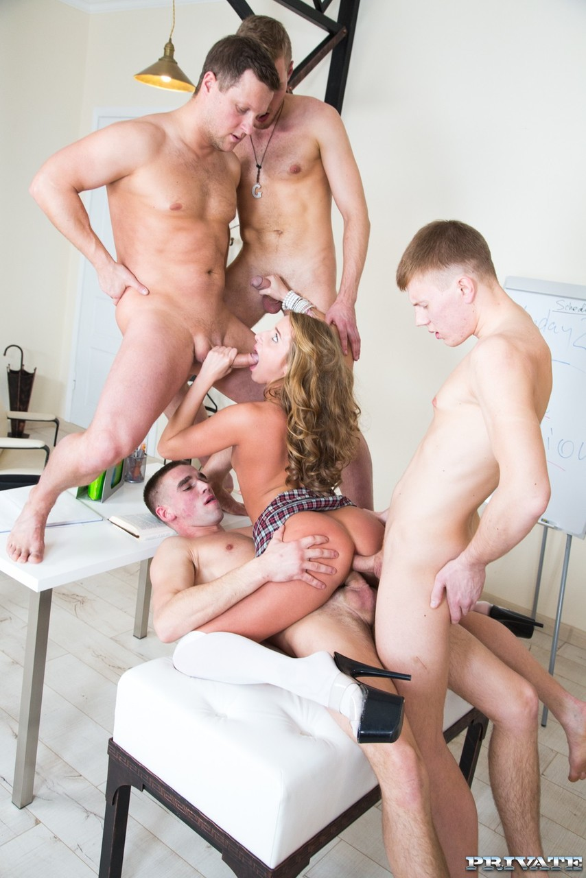 Anal porn photos. Gallery № 1364. Photo - 17