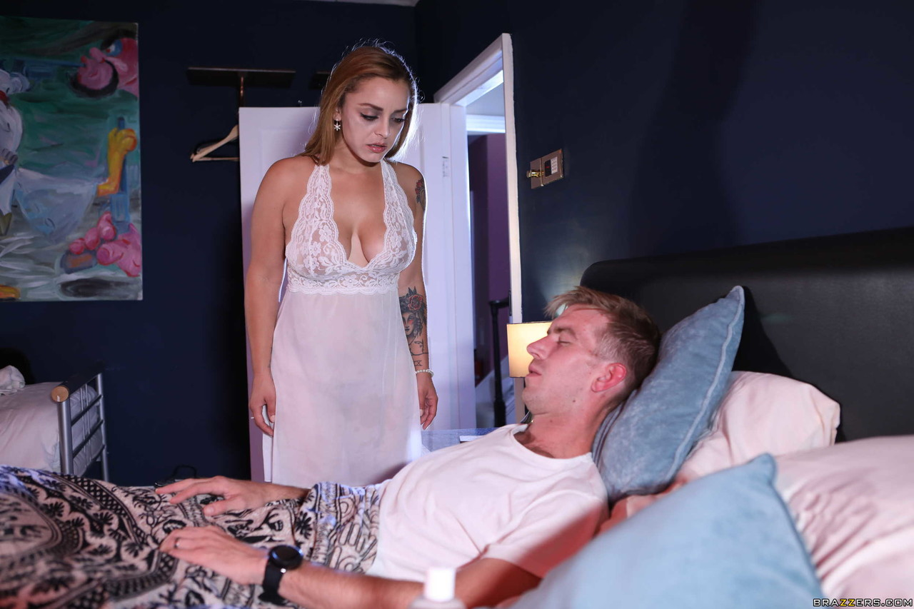 Anal porn photos. Gallery № 1502. Photo - 1