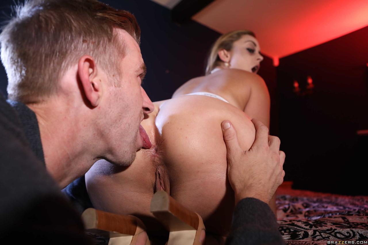 Anal porn photos. Gallery № 1502. Photo - 6