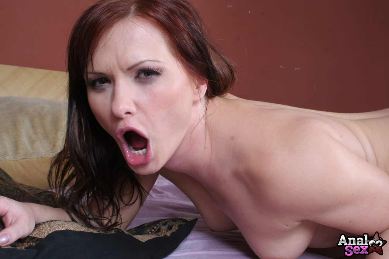 Anal porn photos. Gallery № 551. Photo - 8