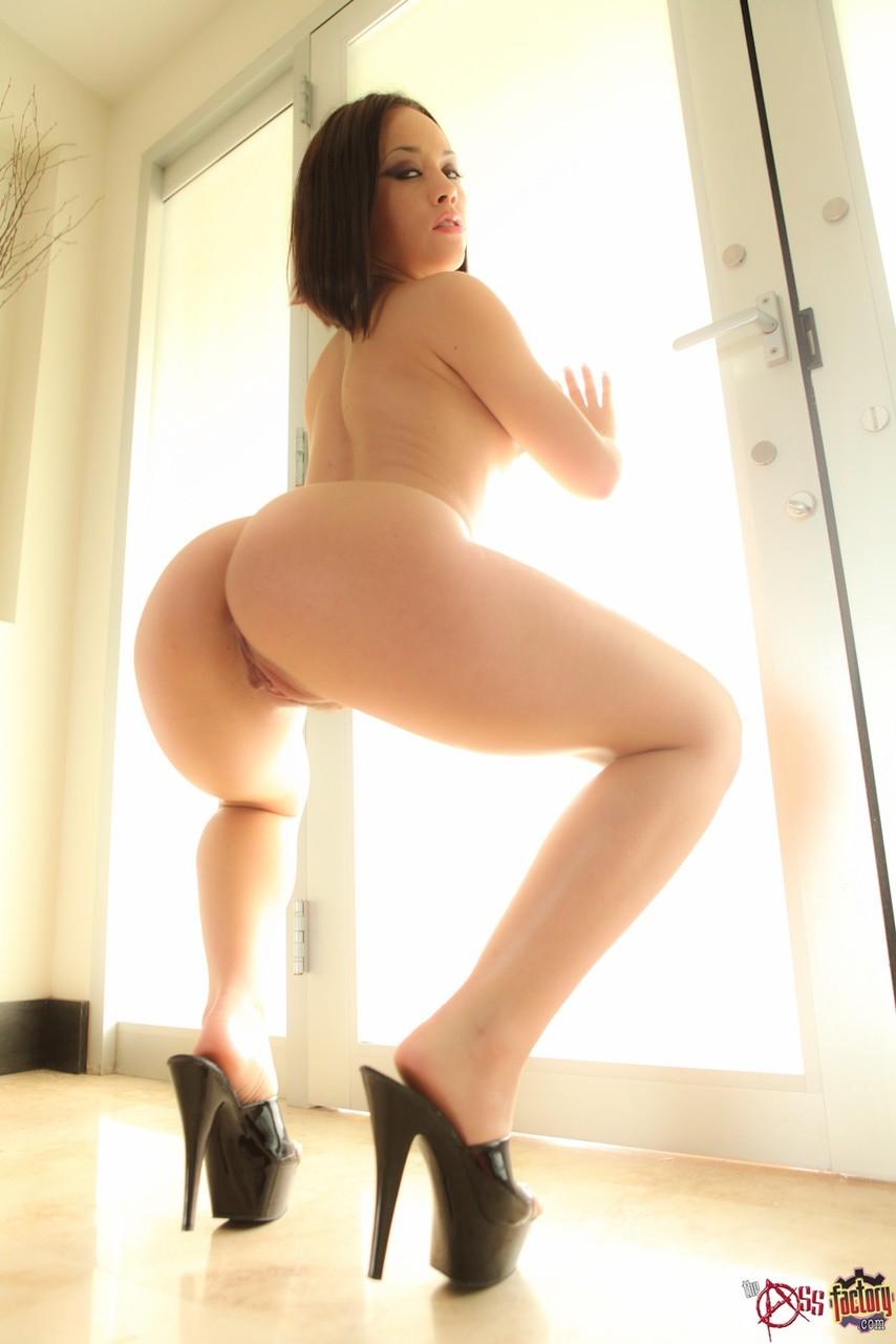 Anal porn photos. Gallery № 552. Photo - 9