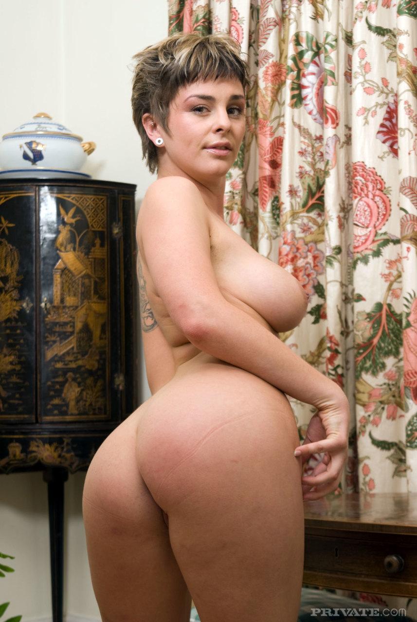 Anal porn photos. Gallery № 567. Photo - 2