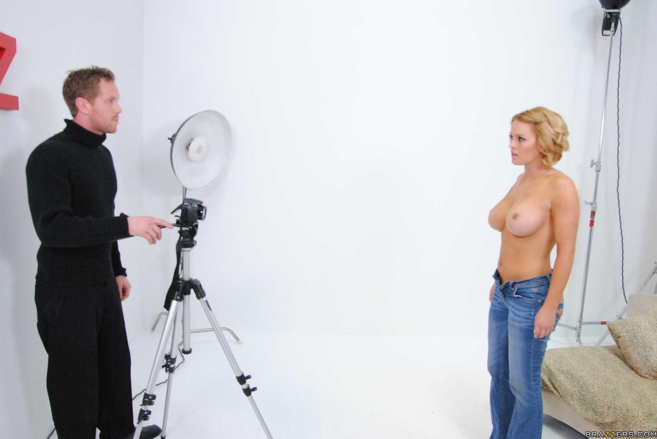 Anal Pornofotos. Galerie № 588. Foto - 4