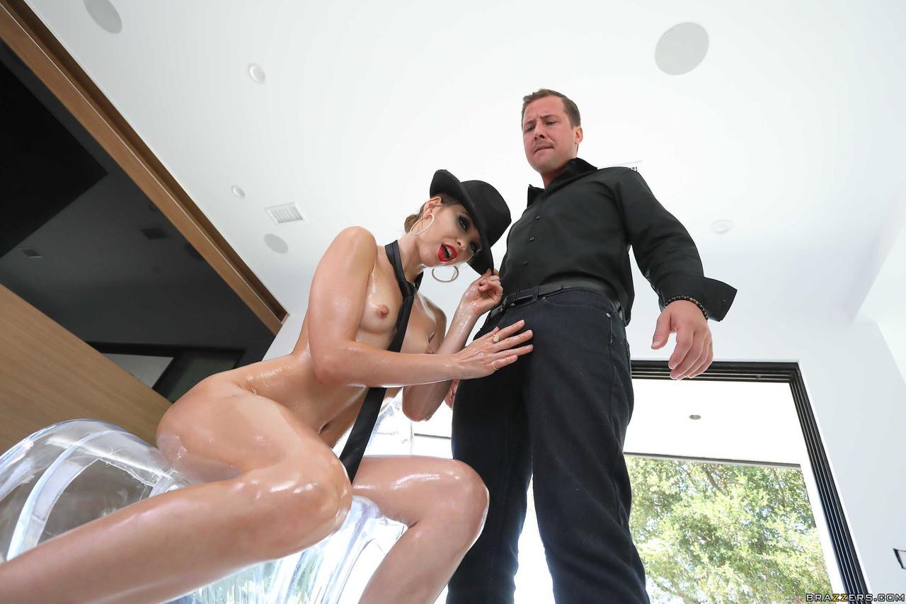 Anal porn photos. Gallery № 905. Photo - 1