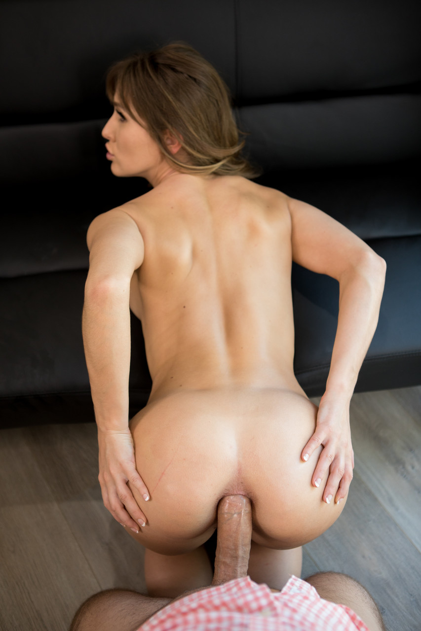 Anal porn photos. Gallery № 908. Photo - 15