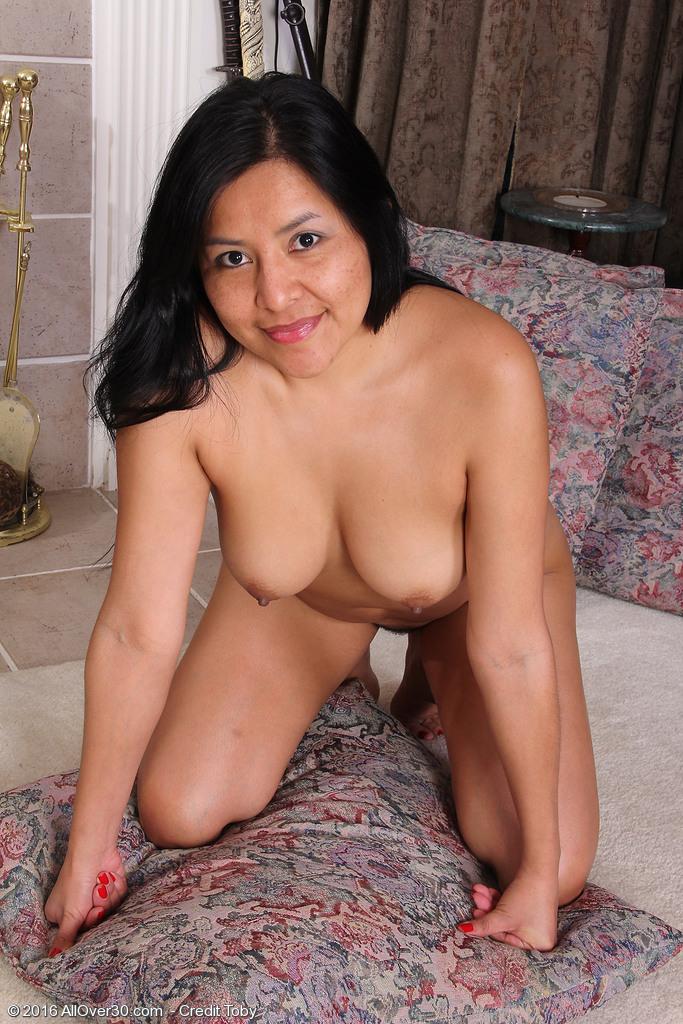 Asiatische Pornofotos. Galerie № 1006. Foto - 10