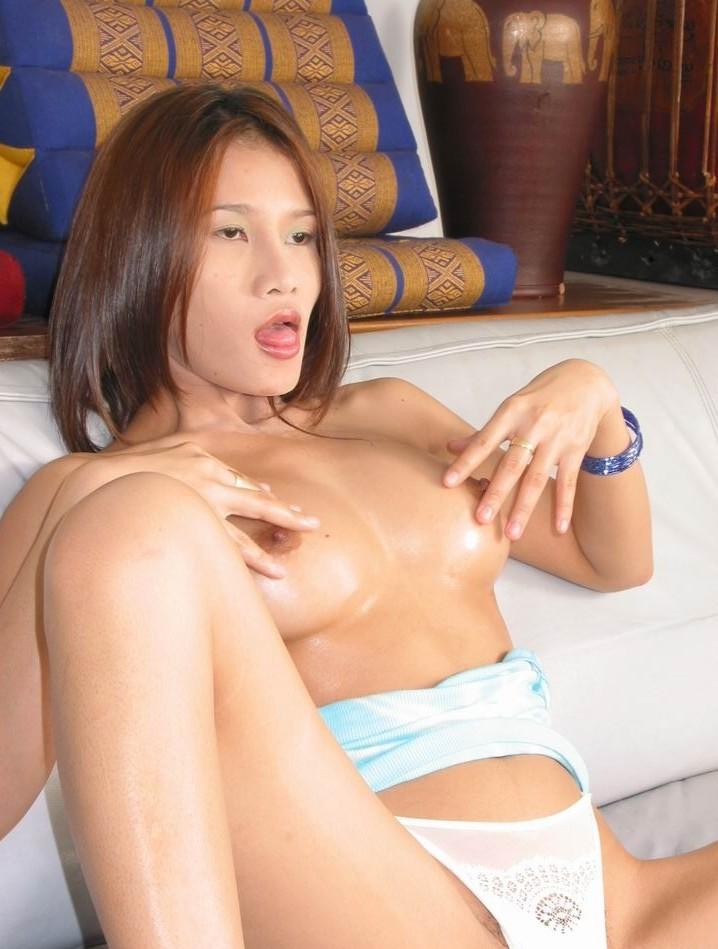 Asiatische Pornofotos. Galerie № 1022. Foto - 10