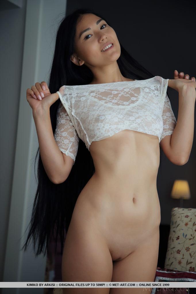 Asian porn photos. Gallery № 1141. Photo - 8