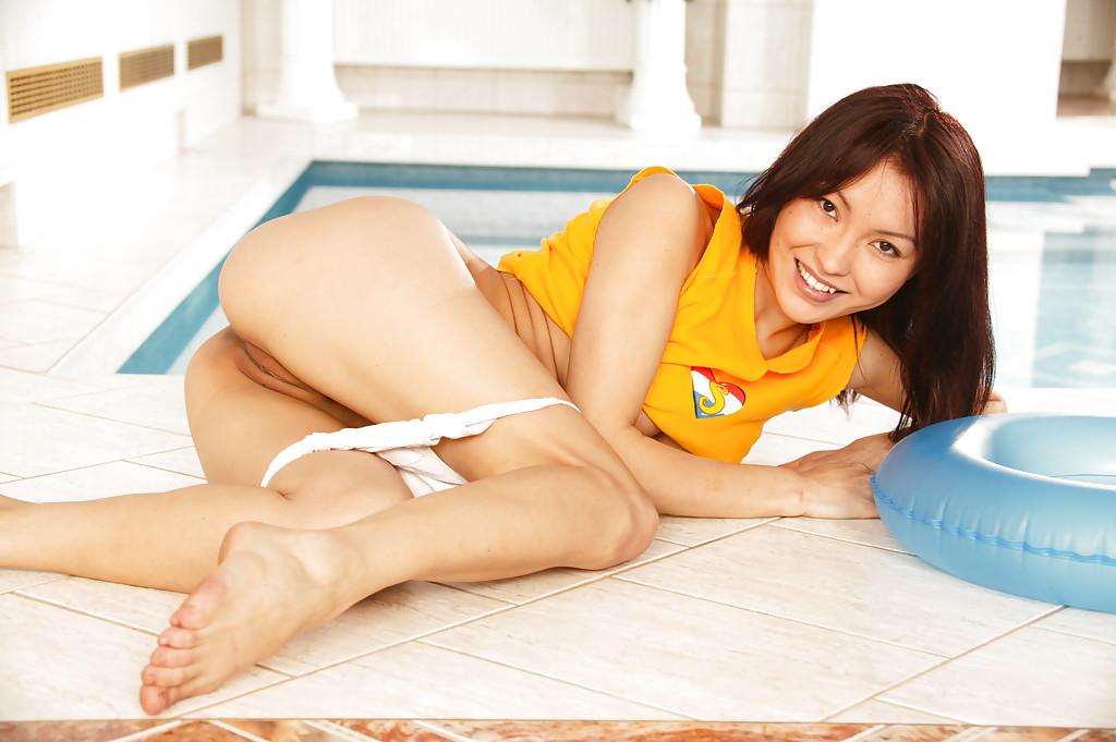 Asiatische Pornofotos. Galerie № 1296. Foto - 13