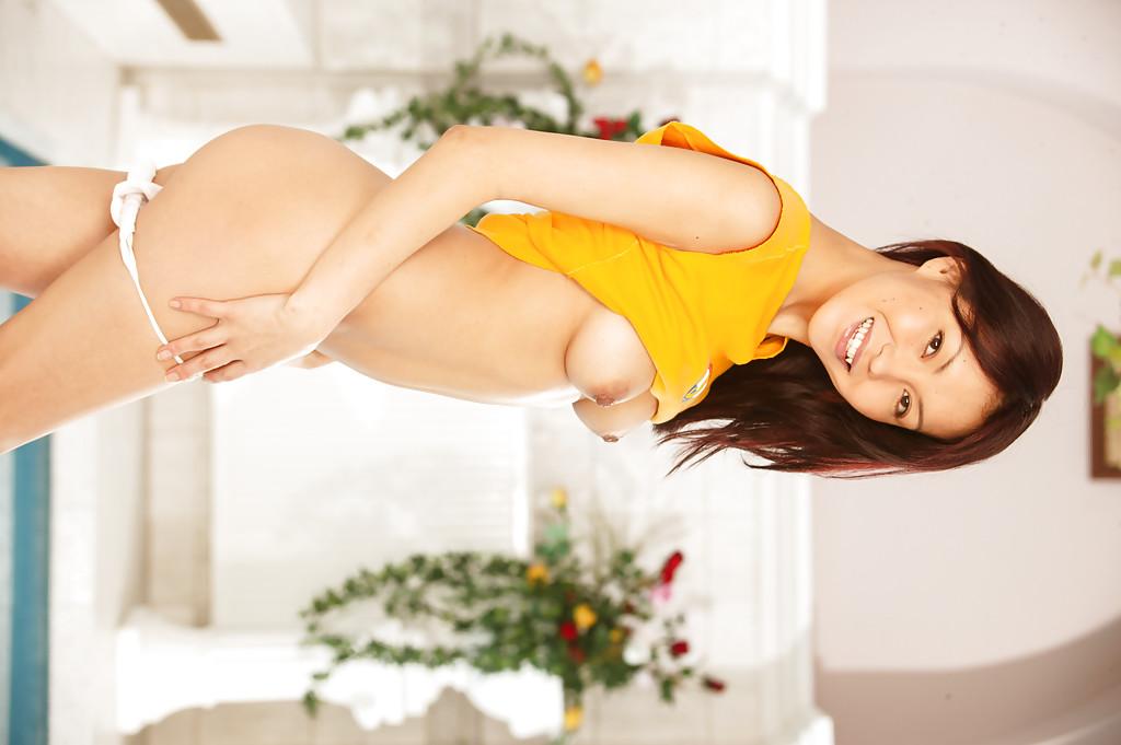 Asiatische Pornofotos. Galerie № 1296. Foto - 6