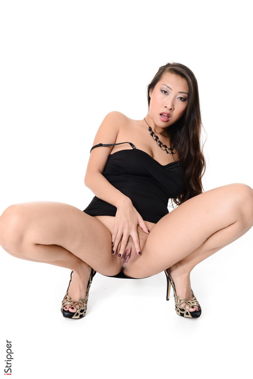 Asiatische Pornofotos. Galerie № 1301. Foto - 11