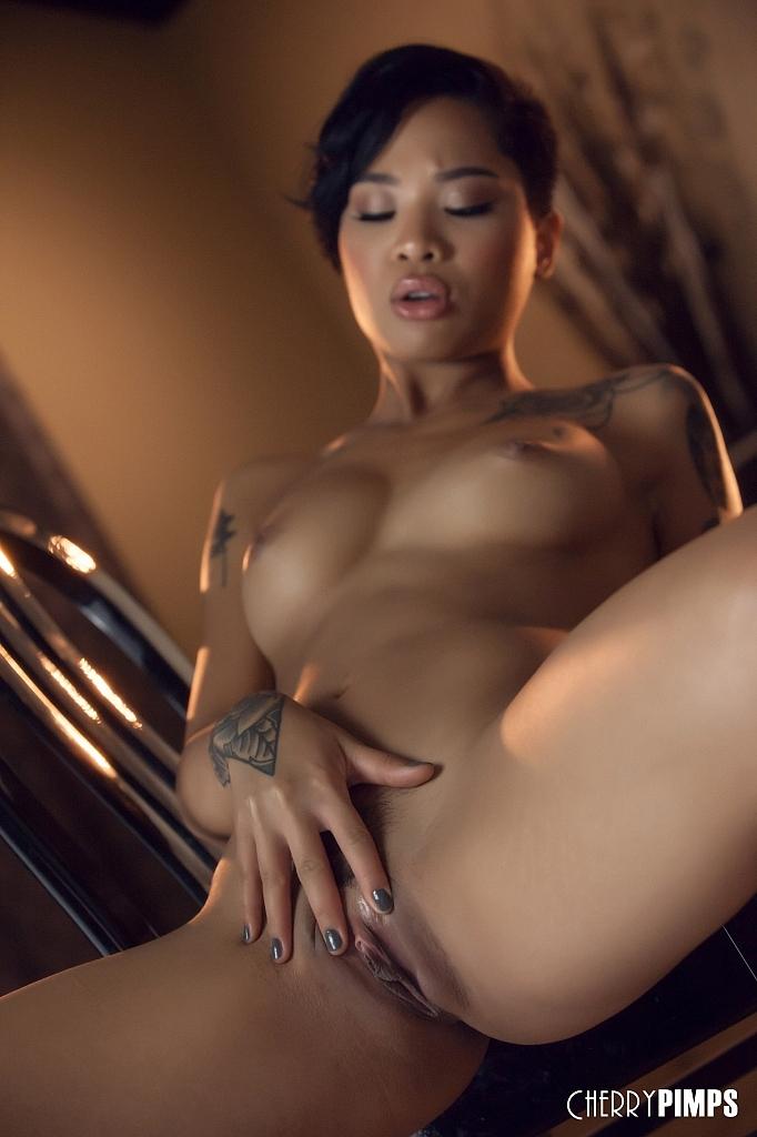 Asiatische Pornofotos. Galerie № 1302. Foto - 12