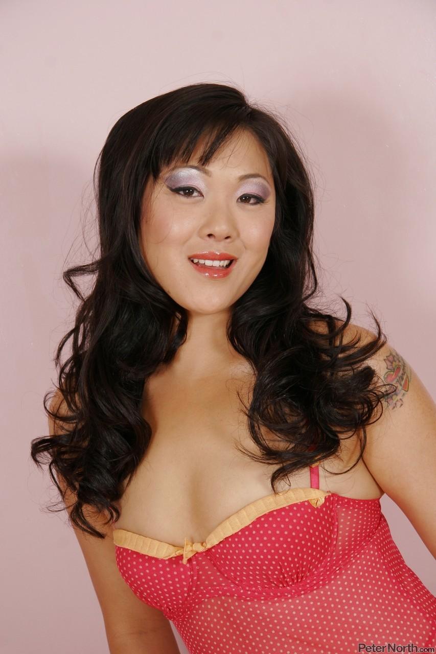 Asiatische Pornofotos. Galerie № 1306. Foto - 2