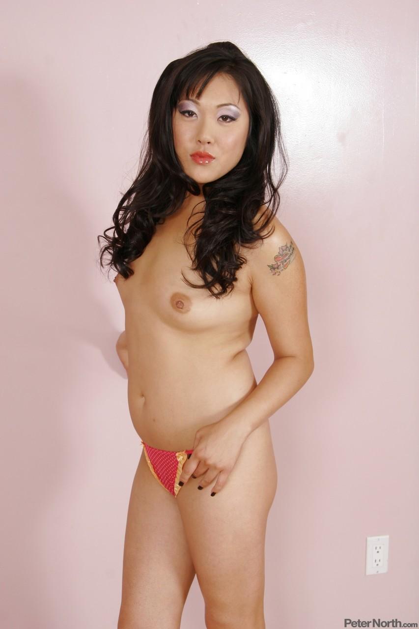 Asiatische Pornofotos. Galerie № 1306. Foto - 4