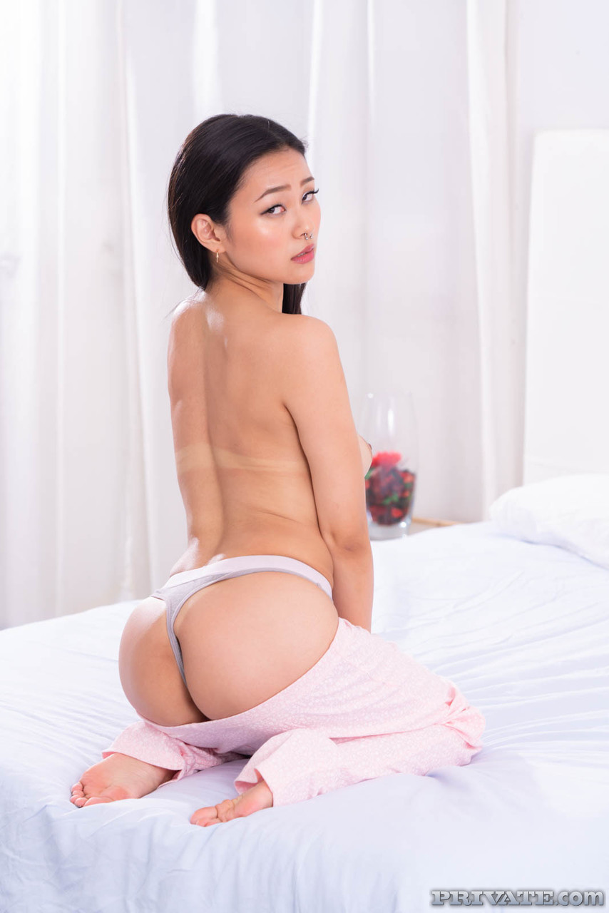 Asiatische Pornofotos. Galerie № 1314. Foto - 3