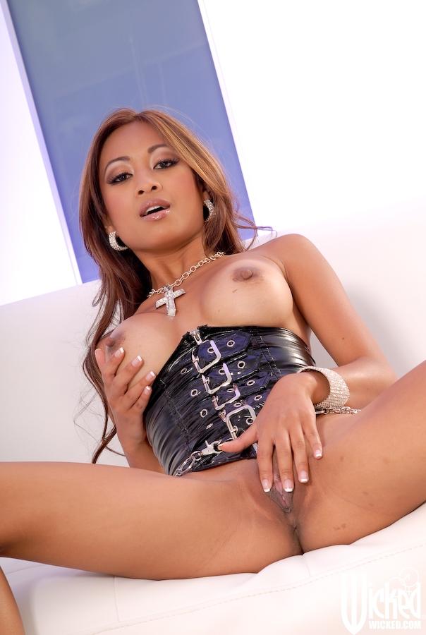 Asian porn photos. Gallery № 1383. Photo - 13