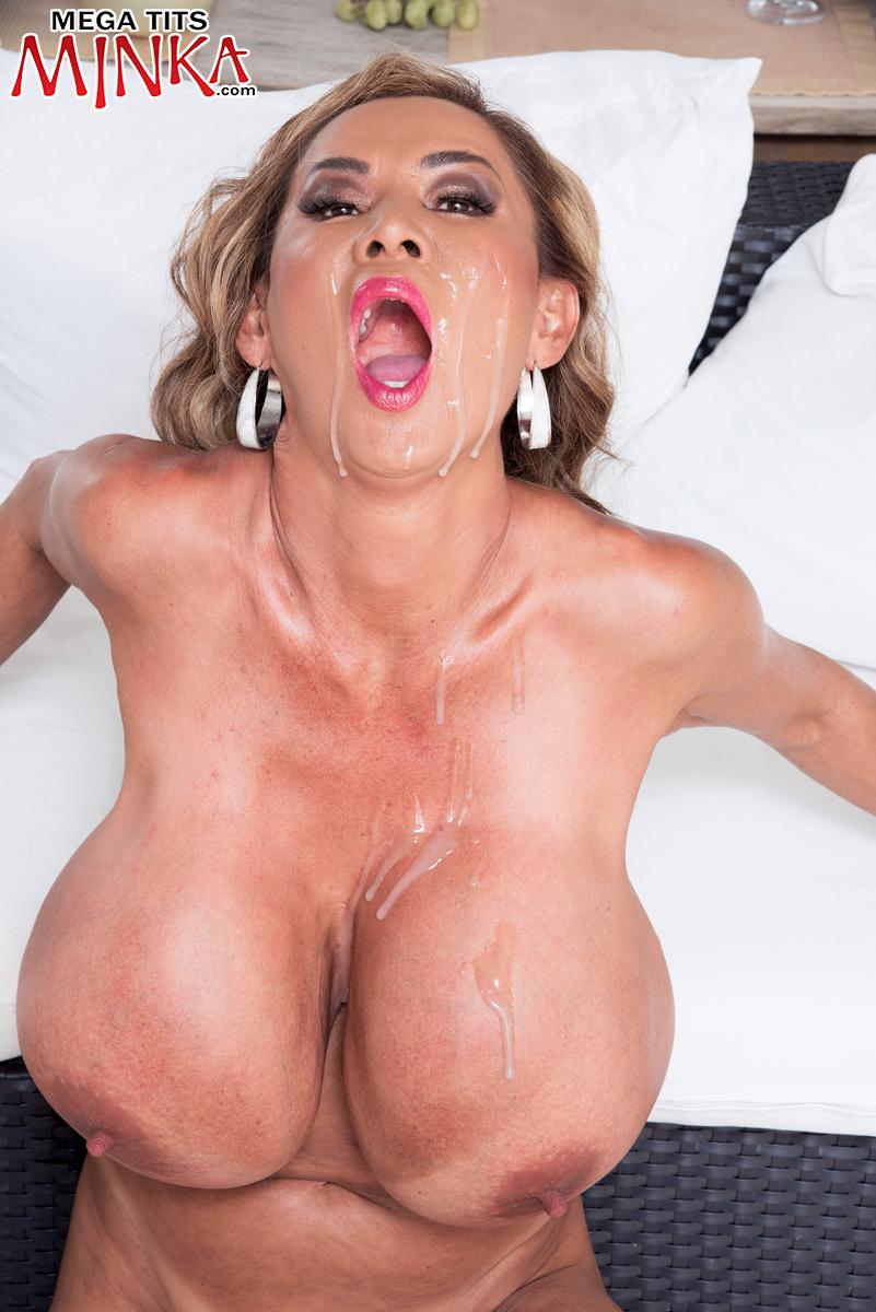 Asian porn photos. Gallery № 1384. Photo - 20