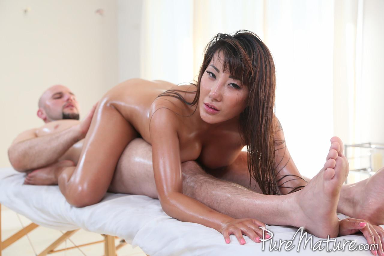 Asian porn photos. Gallery № 1385. Photo - 7