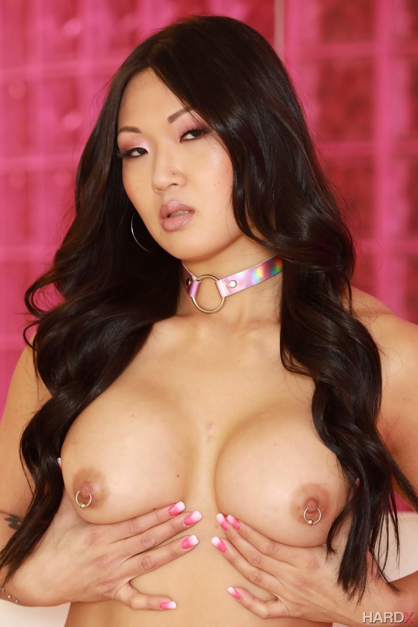 Asiatische Pornofotos. Galerie № 1481. Foto - 15
