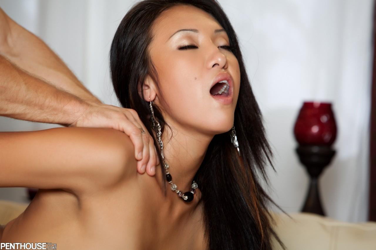 Asiatische Pornofotos. Galerie № 1482. Foto - 13