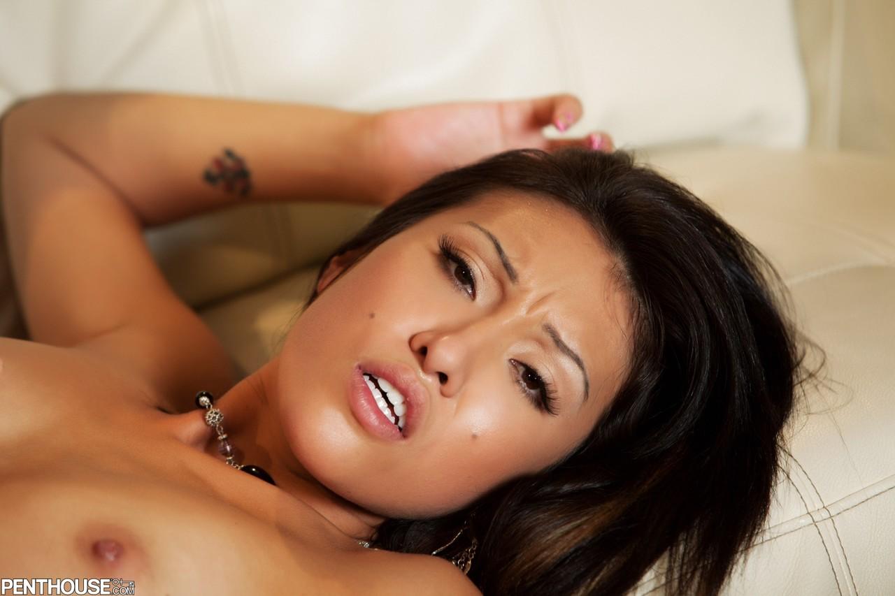 Asiatische Pornofotos. Galerie № 1482. Foto - 16