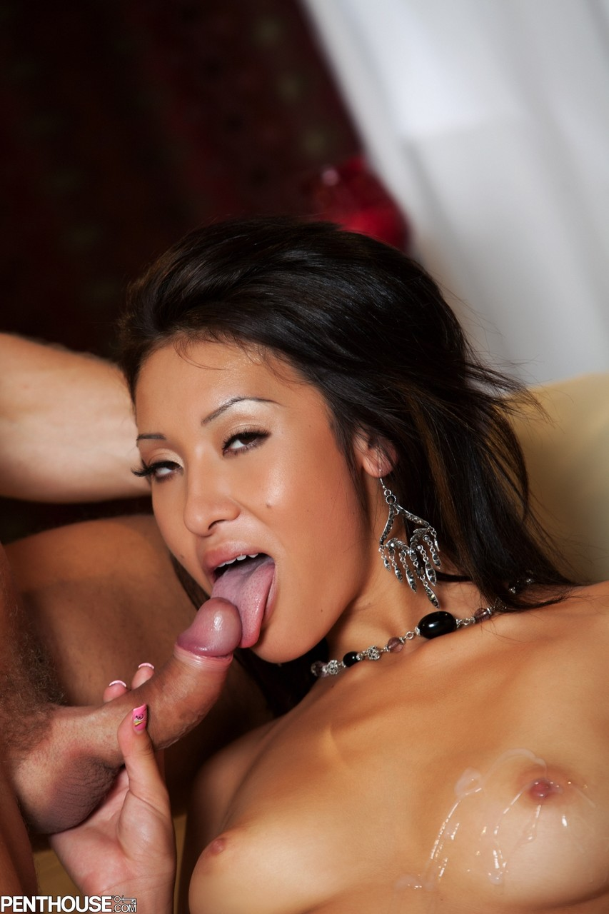Asiatische Pornofotos. Galerie № 1482. Foto - 18