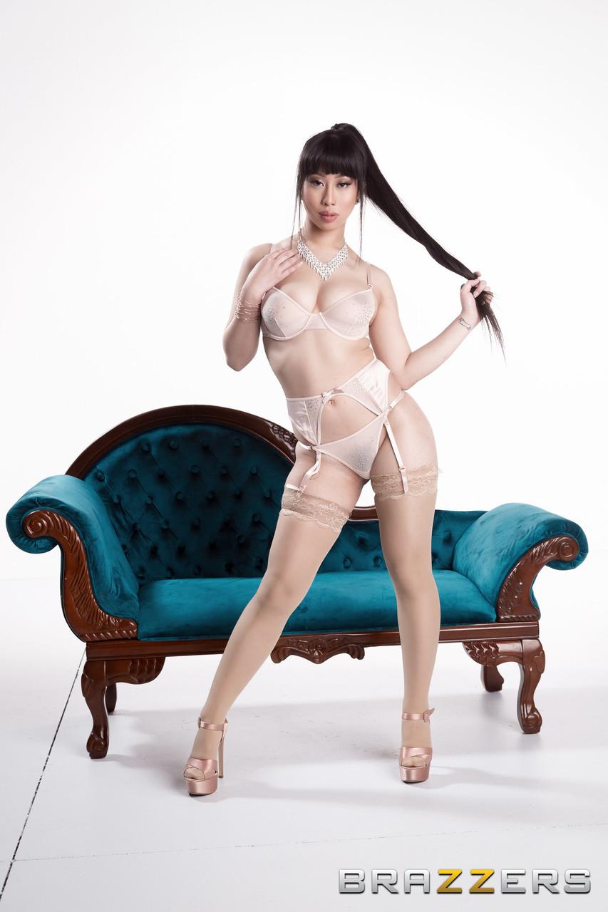 Asiatische Pornofotos. Galerie № 1495. Foto - 4
