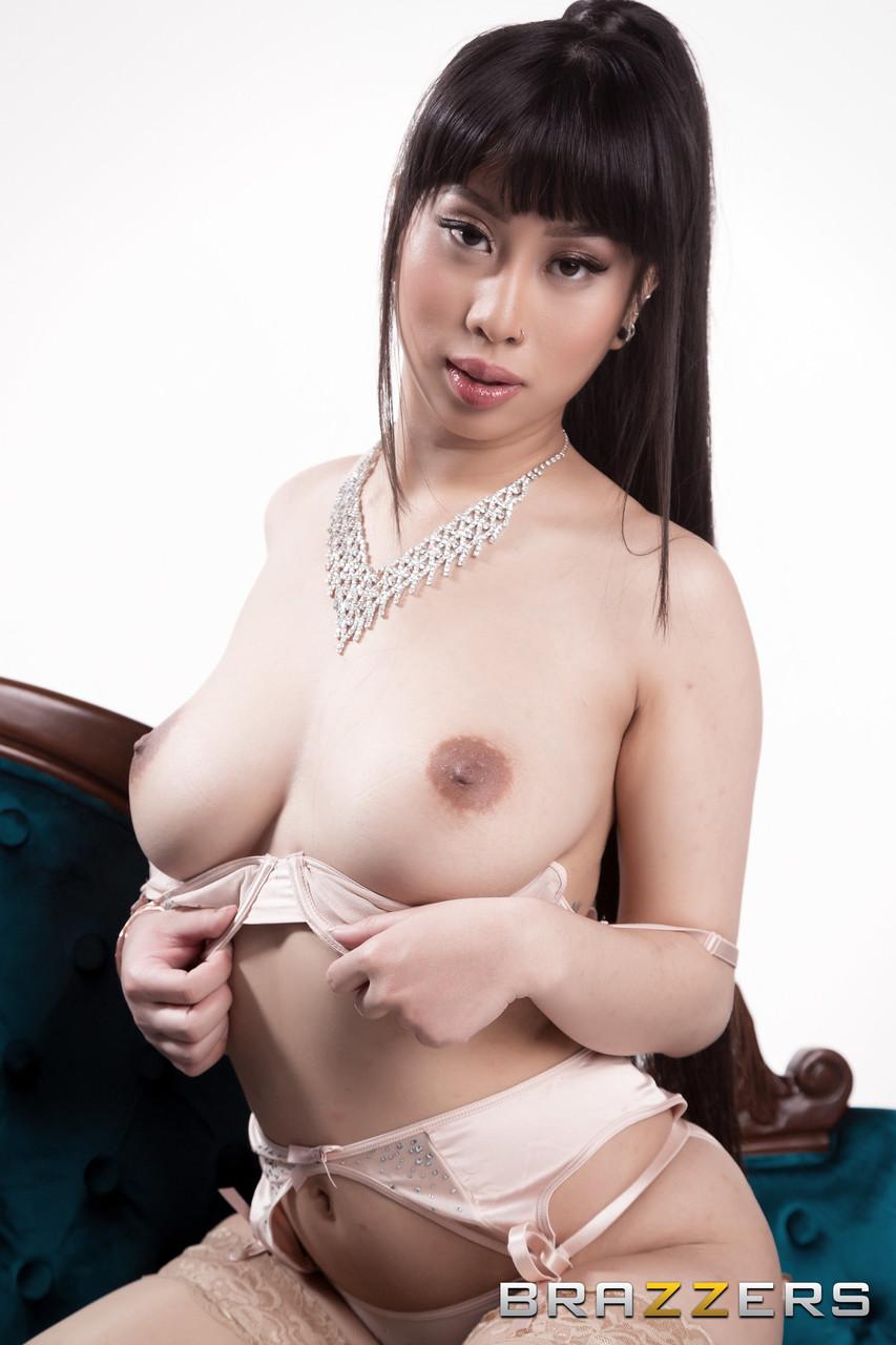 Asiatische Pornofotos. Galerie № 1495. Foto - 5