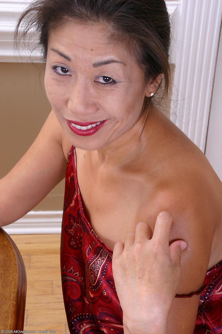 Asiatische Pornofotos. Galerie № 1506. Foto - 1